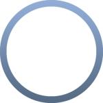 CircleOutlineDownscaled