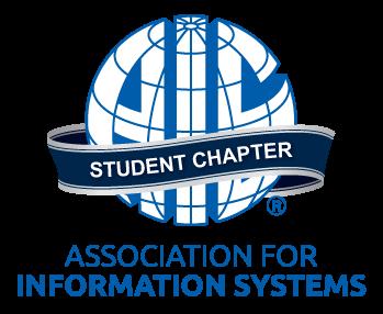 AIS_student_chapter_logo